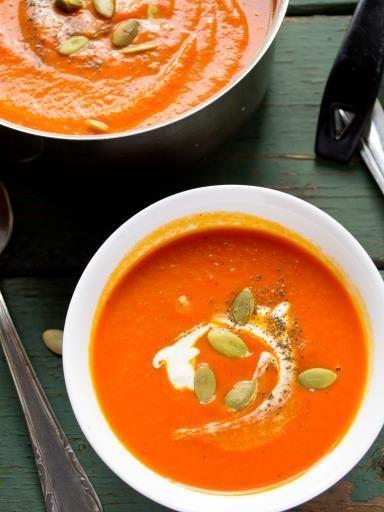 Les 10 meilleures recettes pour satisfaire ton envie de potage et de soupe   NIGHTLIFE.CA