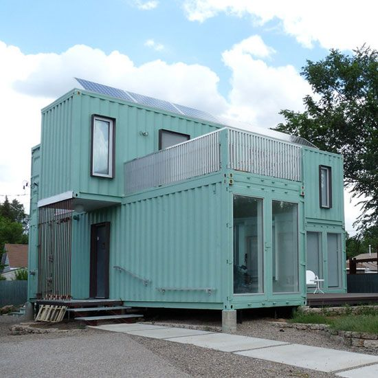 17 best ideas about mother earth on pinterest mother earth quotes earth quotes and love - Shipping container homes florida ...