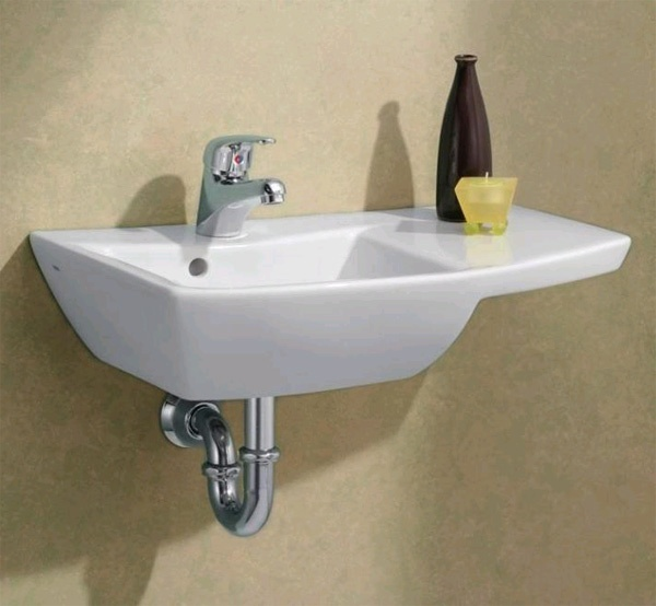 tiny bathroom sink 8 best images about cloakroom ideas on 14777