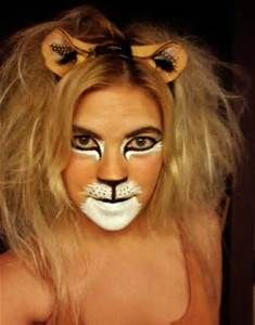 1000+ ideas about Lion King Costume on Pinterest | Lioness Costume ...