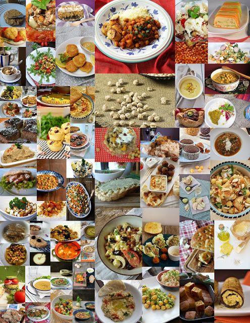 Kuhinja zaposlene žene: Ajme, rezultati