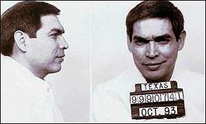 Juan Raul GARZA