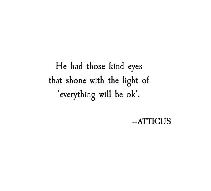 Soulmate And Love Quotes Soulmate Quotes Pinterest