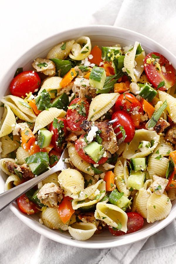Best 25 Work lunches ideas on Pinterest Eating healthy Healthy