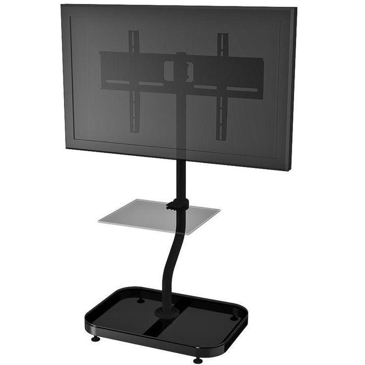 Ergo Floor Stand Artisan Designs : Best tv floor stand ideas on pinterest