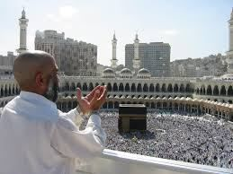 Saudi Arabia: We Own Holy Islamic Sites, Internationalization Is 'Declaration Of War' - https://www.hagmannreport.com/from-the-wires/saudi-arabia-we-own-holy-islamic-sites-internationalization-is-declaration-of-war/