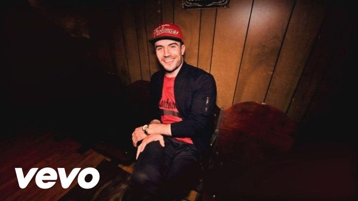Sam Hunt - House Party Me & you......