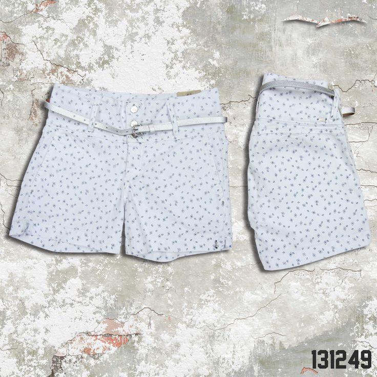 Shorts para dama / Shorts for women