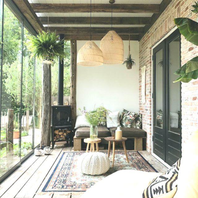 Pergola Vs Veranda 35 Installations To Make Your Selection Veranda Ideeen Veranda Voor Het Huis