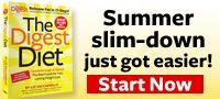 150+ Household Uses for Vinegar | Reader's Digest