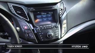 Hyundai Polska - YouTube
