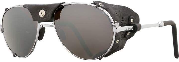 Julbo Cham Alti Arc 4 Glass Sunglasses