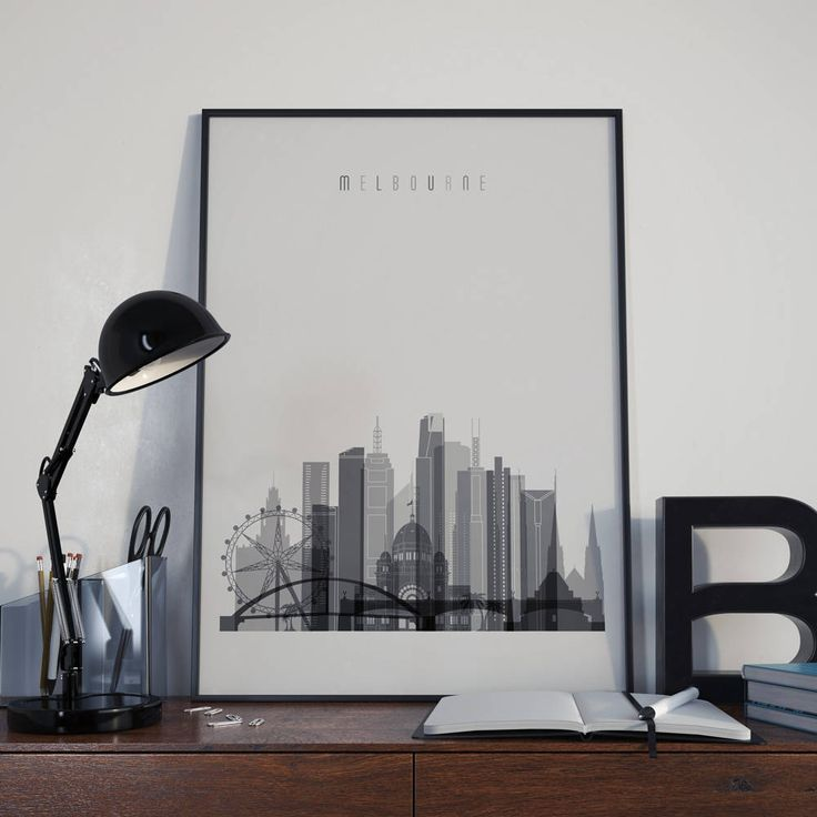 Melbourne Art Melbourne Watercolor Melbourne Multicolor Melbourne Wall Art Melbourne Wall Decor Melbourne Home Decor Melbourne Skyline Melbourne Print Melbourne Poster Melbourne Photo Melbourne Artwork Victoria Australia Cityscape Unframed -------------------------------------------------------------------------- BUY 2 POSTERS & GET 1 FREE! YOU WILL RECEIVE 3 POSTERS! Send me the link & the size to the FREE POSTER in the NOTE TO SELLER during checkout. FREE POSTER must be SAME SIZE...