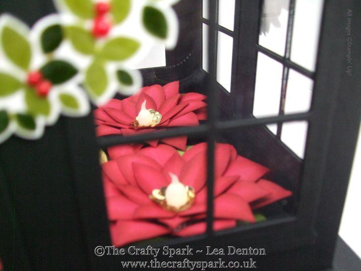 Poinsettia Table Decorations You Tube