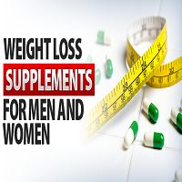 Weight loss supplements have become a big part of today's society and healthy weight loss supplements especially so. Whether you are a healthy vegetarian, a bodybuilding supplement expert or simply an average Joe that is trying to regain their health by going on a low fat diet, a healthy nutrition sports supplement can help you carry  http://www.quick-weightloss-diets.com/healthy-weight-loss-supplements/