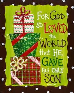 christmas religious bulletin board - Bing images                                                                                                                                                                                 More