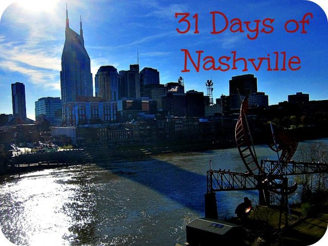 17 Best Images About Places I 39 D Like To Go In Tn On Pinterest Peabody Hotel Memphis Park In
