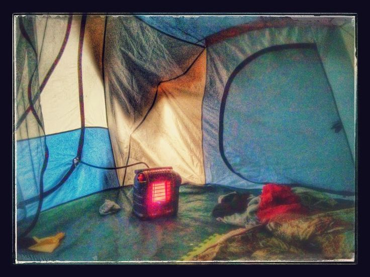 Propane Mr Heater from Canadian tire kept tent incredible comfortable. Connected the heater to tank & 7 best Canopy u0026 Tarp Accessories images on Pinterest | Accessories ...