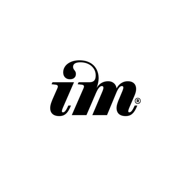 Image Mechanics Kim Sowersby Logo Inspiration Branding Branding Design Logo