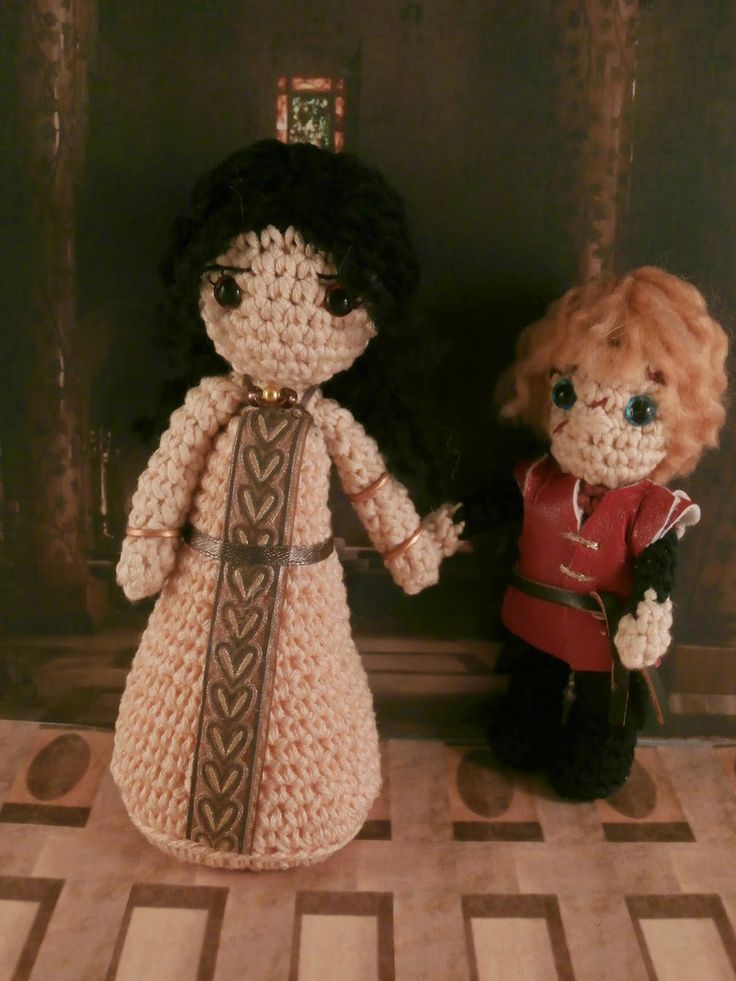 Game Of Thrones Amigurumi Pattern Free : 57 best images about harry potter on Pinterest Golden ...