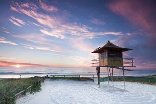 Hotels in Gold Coast #motto #farm #motel http://hotel.remmont.com/hotels-in-gold-coast-motto-farm-motel/  #cheap motel gold coast # Gold Coast Guide Spend Less, Do More You've hopped off the plane and there's only been one thing on your mind: theme parks! You indulged your inner child's cartoon fandom at Warner Bros. Movie World and then felt adventurous so you rocketed up the Tower of Terror II at 161km/h […]