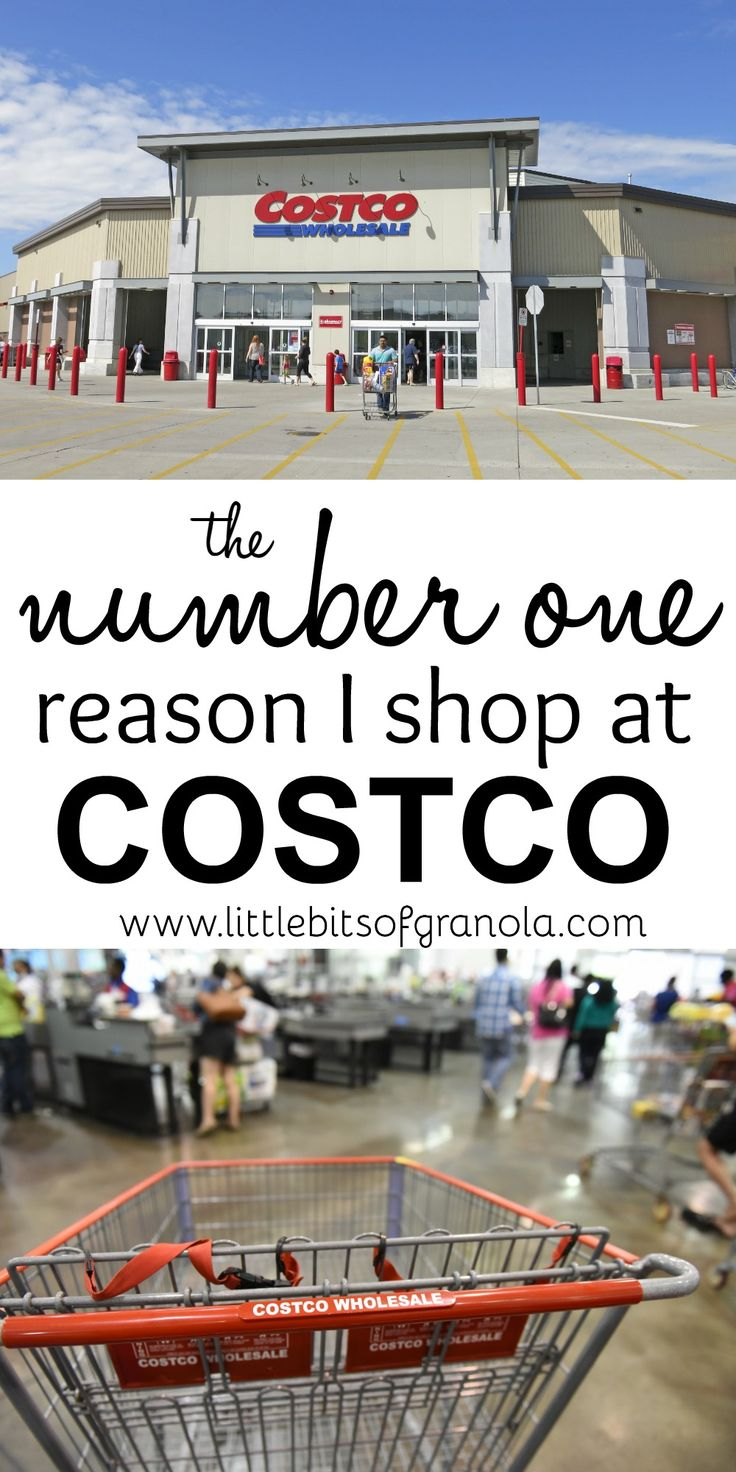 best ideas about costco website million dollar the number 1 reason i shop at costco