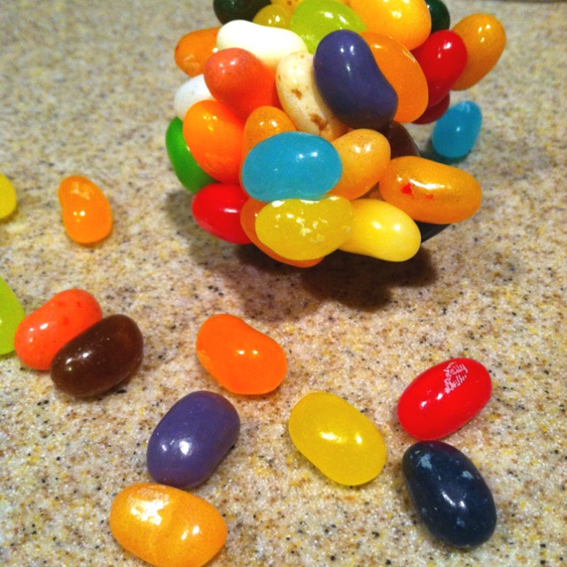 17 best images about jelly belly vending candy from for Swedish fish jelly beans