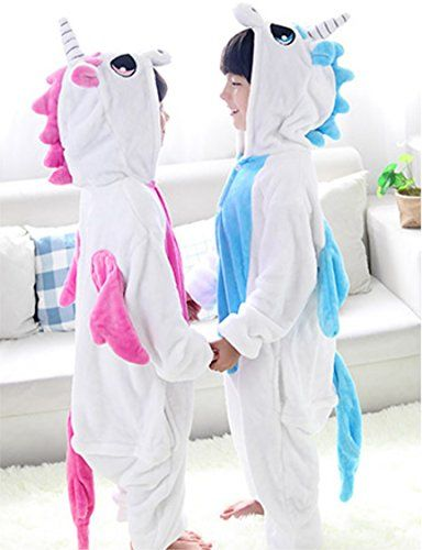#HalloweencostumeParty #2017 #idea The Best #rank #choice #10 #Costumes for #Toddlersild & #kids Fabric£ºPolyester. [Size Chart] is the false size by amazon. <<<Please see a size chart picture in Asian sizes are smaller than American size and the left!. https://boutiquecloset.com/product/halloweencostumeparty-2017-idea-the-best-rank-choice-10-costumes-for-toddlersild-kids/