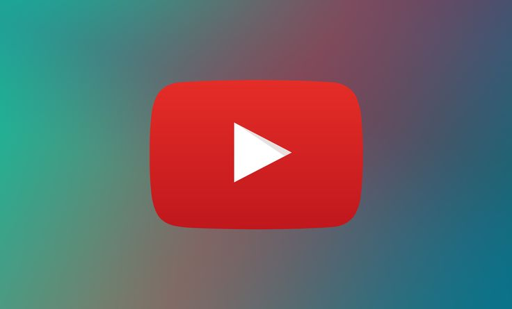How to Download Videos from YouTube to Your PC and Mobile