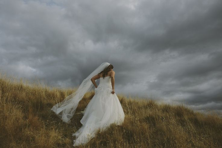 Photography by Alpine Image Company http://blog.alpineimages.co.nz/blog/