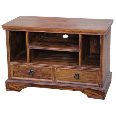 Patterns For Dog Bed From Old Tv Cabinet