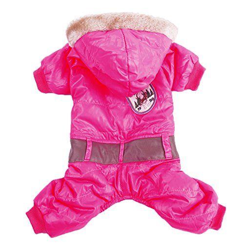 Aus der Kategorie Shirts, Sweater & Hoodies  gibt es, zum Preis von EUR 7,99  Das Material ist weich und komfortabel.<br /> In kaltem Winter können Ihre Hunde auch warm sein.<br /> In der Jacke sind die Hunde süß und schön sein.<br /> Die Bekleidung ist ein super Geschenk für Ihre Hund.<br /> Bitte durch die Größe Details zu betrachten,um die richtige Größe zu bestellen.<br /><br />Farbe: als Bilder zeigen(andere Farben erhältlich, besuchen Sie bitte unseren Speicher für mehr).<br /><br…