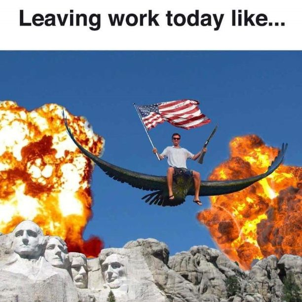 152 best 4th of July images on Pinterest | Funny images ...