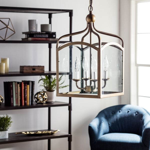 Foyer Light Switch: Best 25+ Cottage Dining Rooms Ideas On Pinterest