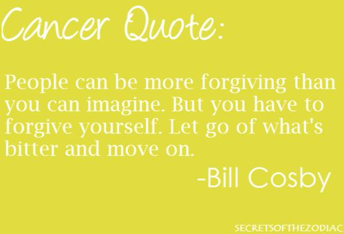 Cancer Zodiac Quotes Images: Zodiac Cancer Quotes. QuotesGram