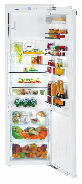 Liebherr IKBP 3554-20 Premium BioFresh Einbaukühlschrank EEK: A+++