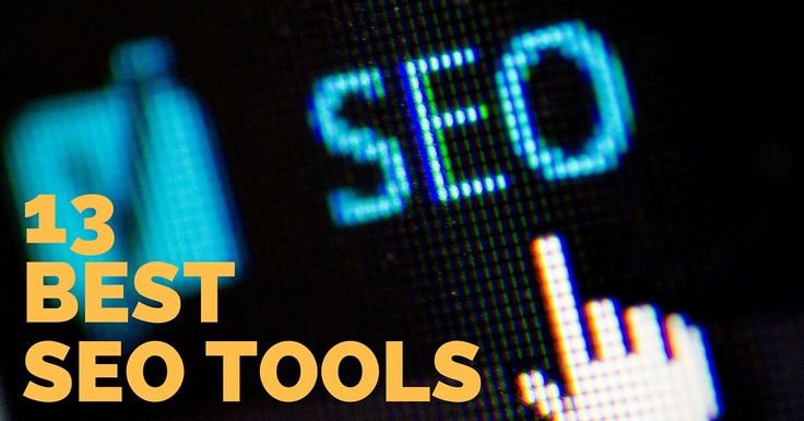 13 Best SEO Tools You Should Be Using  ||  Tools can help with your SEO tremendously. Here are the best SEO tools you should be using. These tools will help you rank higher. https://blog.thesocialms.com/13-best-seo-tools-2016-using/?utm_campaign=crowdfire&utm_content=crowdfire&utm_medium=social&utm_source=pinterest