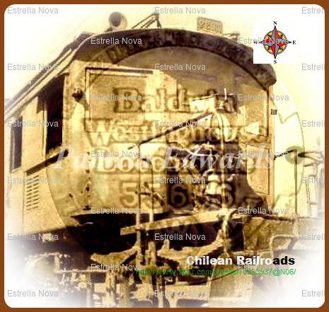 """https://flic.kr/p/kP5AAf   Locomotora Eléctrica Boxcab, tipo 28    """"Esta es una de las 10  Locomotoras Eléctricas  adquiridas para los flamantes servicios de trenes Expresos  entre Valparaíso y Santiago,   a partir de hoy (1922). Su potencia, velocidad y rendimiento  colocarán  a nuestro país, en el sitial máximo de eficiencia y modernismo, de todos los Ferrrocarriles Sudamericanos.""""   Reproducción del texto conmemorativo con que se dió por inaugurado el servicio.   Sobreimposición..."""