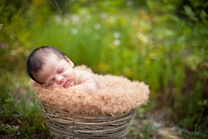 Adorable site perfect for finding baby names you love. Includes meaning,origin, popularity and gender!
