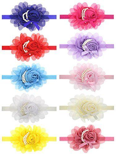 baby headband |  Bajby.com - is the leading kids clothes, toddlers clothes and baby clothes store.