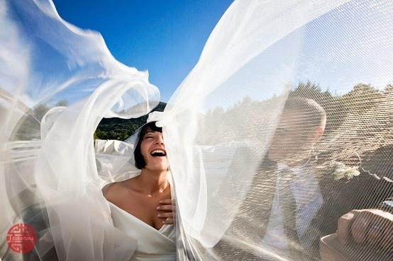 Real Wedding Lago maggiore http://www.edobertona.it/real-wedding