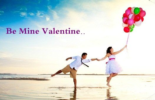 Pyar Bhari Valentines Day Love Shayari Sms in Hindi for Lovers  See More - https://14thfebvalentinesday.com/happy-valentines-day-sms-love-shayari/