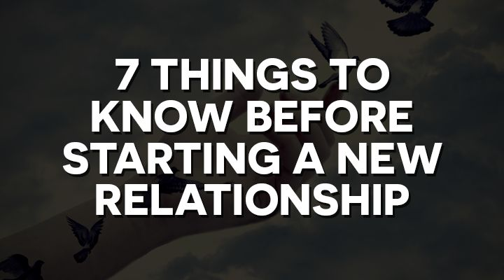 Best 25 Dysfunctional Relationships Ideas On Pinterest: Best 25+ New Relationships Ideas On Pinterest