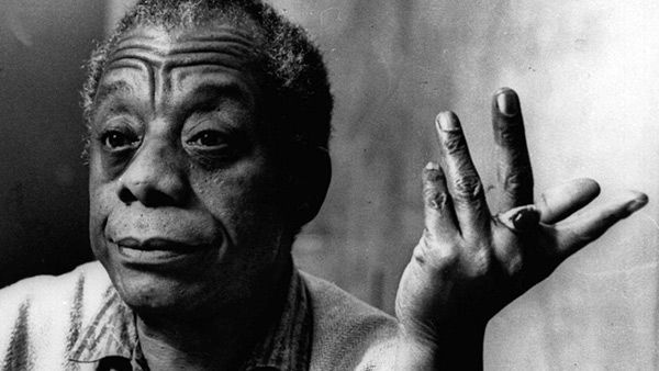 You read something which you thought only happened to you, and you discovered it happened 100 years ago to Dostoevsky. This is a very great liberation for the suffering, struggling person, who always thinks that he is alone. This is why art is important. Art would not be important if life were not important, and life is important. - James Baldwin