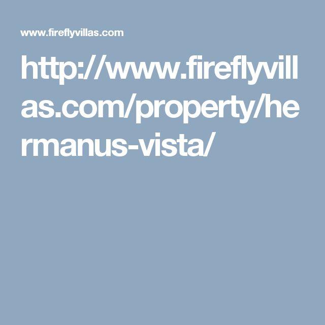 http://www.fireflyvillas.com/property/hermanus-vista/ FIREFLYvillas, Hermanus, 7200 @FIREFLYvillas, bookings@fireflyvillas.com, #HermanusVista #FIREFLYvillas, #HermanusAccommodation