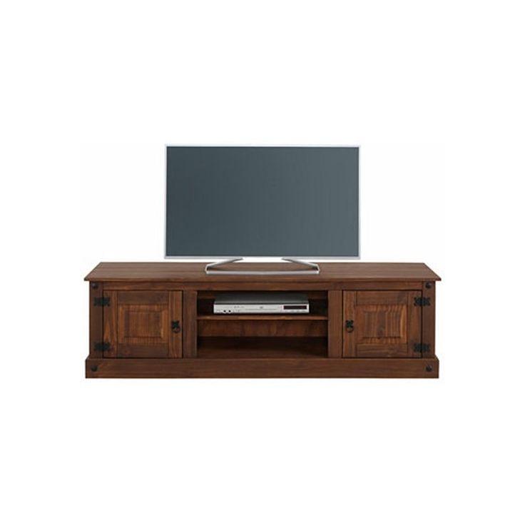 les 25 meilleures id es de la cat gorie meuble pin massif sur pinterest meuble en pin massif. Black Bedroom Furniture Sets. Home Design Ideas