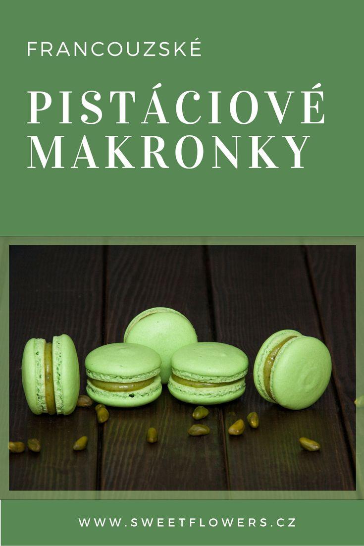 Dobré odpoledne. Kdo chce pistáciové makronky? Do náplní používám kvalitní belgické čokolády, smetanu, máslo, přírodní ovocné pyré a přírodní esence. Nabízím různé barvy a příchutě (barva je vždy sladěna s příchutí). #macaron #macarons #makronky #makronka #macaronstagram #glutenfree #frenchmacarons #handmade #pistacio #instabaking #happybirthday #narozeniny #makaronspodebrady #bezlepkový #pečení #cukroví #sweetcakes #czech…