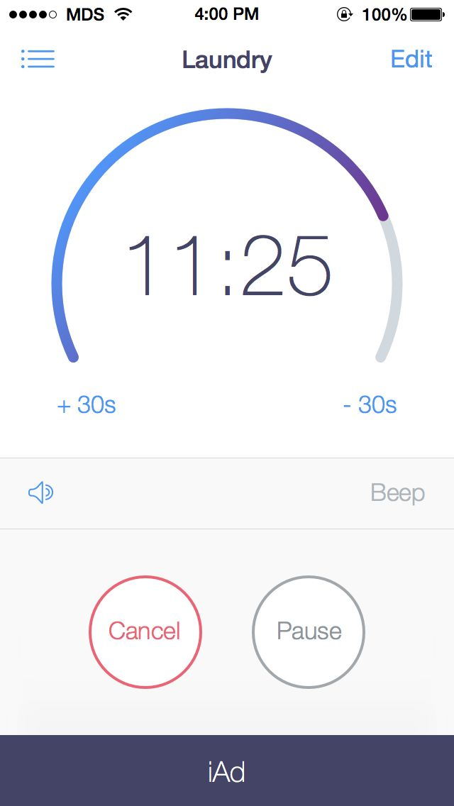 02-timer-detail-running