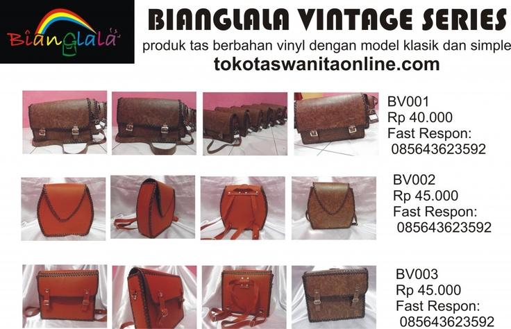 tas bianglala vintage series, tas kerajinan untuk wanita, murah, simpel, dinamis dan unik harga 40K - 45K. FAST RESPON 085643623592  tokotaswanitaonline.com