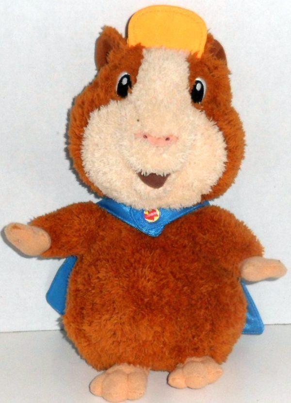 Pin On Plush Stuffed Toys